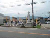 吉祥 川中島店 002