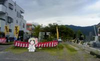 上田店01