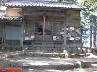 太郎山04